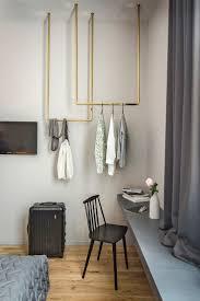 hotel bedroom lighting. Hotel Bedroom Interior Modern Contemporary Design Inspiration / Room ByCOCOON.com More Lighting