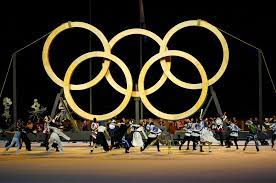 Tokyo Olympics: Stories from reporters ...