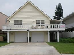 south padre beach houses.  South South Padre Island Rentals Throughout Beach Houses S