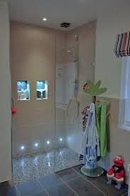 walk in shower lighting. Waterproof Light For Shower Bathroom Walk In Family Lighting Excellent Inspirational Direct . I