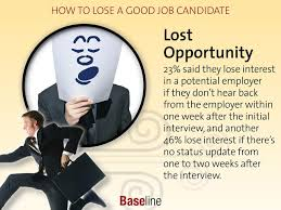 Good Candidate Losejobcandidate2 Jpg