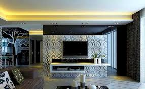 bathroombeauteous correct height for tv on the wall ideas flat screen mounting mount decorating ideas beauteous bathroombeauteous great corner office