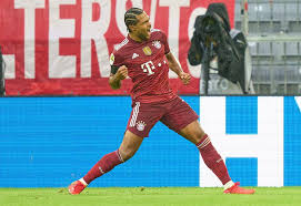 Scored in 73 consecutive matches bayern with chance to surpass real's record against köln bayern have scored in each of their last 73 competitive matches, equalling real madrid's record. 4l47q2mtmcskym