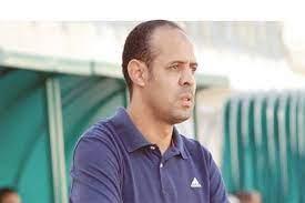 """عماد النحاس يكشف قيمة انتقال لاعب المقاولون إلى الأهلي: """"مش بـ40 مليون  جنيه"""" - نسائم نيوز"""