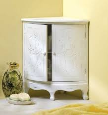 Corner Bathroom Storage Cabinets Has One Of The Best Kind Of Other