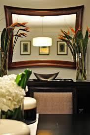 Room Renovation Ideas room renovation ideas shoise 2615 by uwakikaiketsu.us