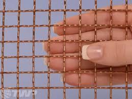 Copper Wire Diameter Chart