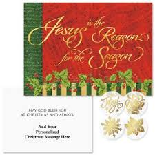 Christmas Cards Images Christmas Cards Labels Matching Envelope Seals Colorful Images
