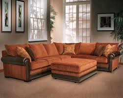 orange living room furniture. Impressive Design Orange Living Room Set Absolutely Sets Cheap Furniture G