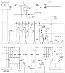 1990 dodge dynasty wiring diagram 1990 wiring diagrams online 11 engine control schematic