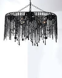 best beautiful chandeliers images on chandeliers black crystal chandeliers crave worthy black crystal chandelier black crystal
