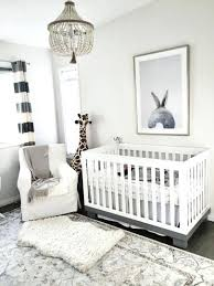 Pink Grey And White Baby Bedroom Nursery Black Pictures Room Decor ...