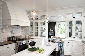 red pendant lights for kitchen lighting bar pendant lights over island lighting