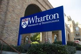 business school admissions blog mba admission blog blog  in other news the wharton school of the university of pennsylvania will offer a new