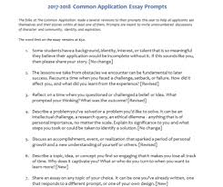 common essay topics co common essay topics