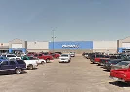 Video Shows Walmart Employee Telling Man To Speak English Because