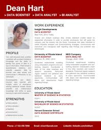 Modern Professional Resume + Cover Letter Templates Pack No. 2