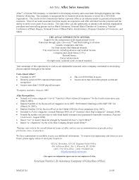 Wonderful Best Resume Titles For Sales Contemporary Example