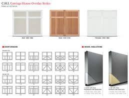 Custom Garage Door Installation | Atlanta GA | CSS Garage Doors