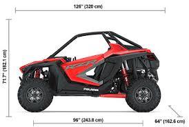 Specs 2020 Polaris Rzr Pro Xp Premium Indy Red Sxs Polaris