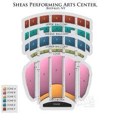shea s performing arts seating map brokehome shea s performing arts seating chart with seat numbers