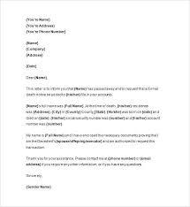 Court Document Templates Character Reference Letter For Court Template Aimcoach Me
