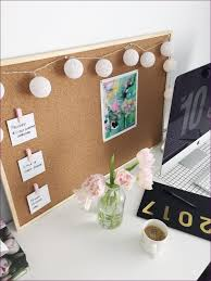 home office whiteboard. full size of kitchen roomlarge decorative magnetic boards home office bulletin board hanging cork whiteboard k