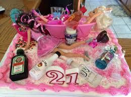 21 Birthday Gifts For Her 21st Birthday Society19