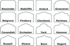 Perfect Styles Of Headboards 68 In Queen Headboards On Sale with Styles Of  Headboards