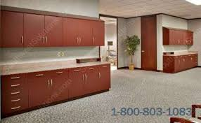 office storage unit. Modular-casework-cabinets-office-storage-moveable-millwork-furniture- Modular Casework Cabinets Office Storage Unit