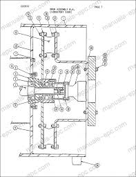 similiar atlas copco parts diagram keywords diagrams specifications presented all products dynapac atlas copco
