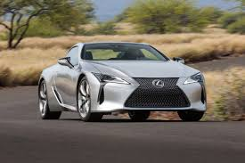 2018 lexus coupe price. exellent 2018 lexus nx 2018 price  lc 500 pricing for sale edmunds inside coupe