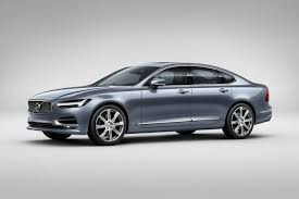 2018 volvo sedan. contemporary sedan 2018 volvo s90 t6 inscription sedan exterior intended volvo sedan
