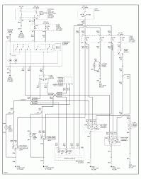 2003 jetta wiring diagram 2003 image wiring diagram car wiring diagrams linkinx com page 141 on 2003 jetta wiring diagram
