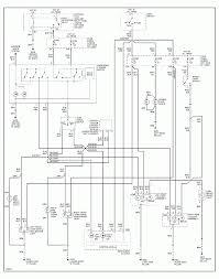 jetta wiring diagram blueprint 728x923 gif 2003 jetta wiring diagram 2003 image wiring diagram 728 x 923