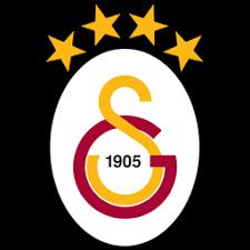 Le logo de galatasaray témoigne des début du club et son histoire. Galatasaray Dls 16 17 Fts Dream League Soccer Kits