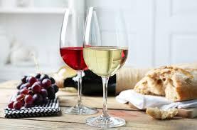 Rums Brandies And Calvados Wine Enthusiast