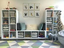 playroom storage furniture. Playroom Furniture Ikea Best Ideas On Storage Kids T