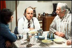 How's Your Father? (TV Series 1974–1975) - IMDb
