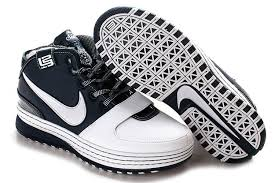 lebron vi. nike zoom lebron vi whitedark blue shoes,basketball shoes hyperdunks cheap,basketball youth