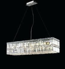 linear dining room lighting linear dining room lighting modern linear linear crystal crystal chandelier dining room