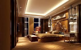 bedroom lighting ideas ceiling. Bedroom Lighting Fixtures Best For Ceiling Lights Wall Light Ideas Bedroom Lighting Ideas Ceiling