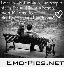 Emo Love Quotes Amazing Emo Love Quotes Emo Pictures Inspire Pinterest Emo Pictures