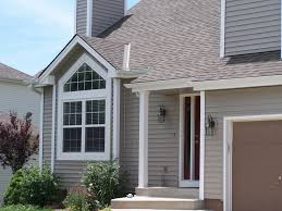 best siding contractor in ann arbor a2homepros replacement windows and siding ann arbor