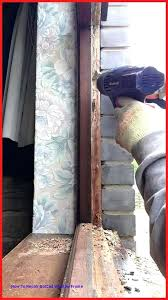 how to repair rotted window frame repair rotten wood window frame how to remove old hard how to repair rotted window frame