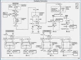 2001 chevrolet silverado trailer wiring diagram wildness me 2001 chevy 1500 trailer wiring diagram at 2001 Chevy Silverado Trailer Wiring Diagram