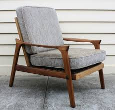 vintage 60s furniture. Medium Size Of Retro Chairs Vintage 60s Eames Era Danish Deluxe Lounge Arm Chair Furniture Home