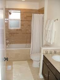 bathroom remodeling contractor. Bathroom Remodeling Contractor