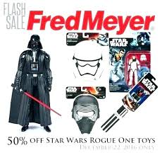 area rugs vacuum cleaner s rise and shine star wars flash throw fred meyer view full rug