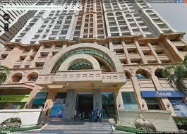 google company head office. ASIALINK FINANCE CORPORATION Google Company Head Office